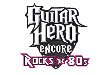 Guitar Hero Encore Rocks the 80\'s =3.121 and 4.0= - Frets On Fire ...